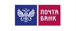 Лого Почта банк