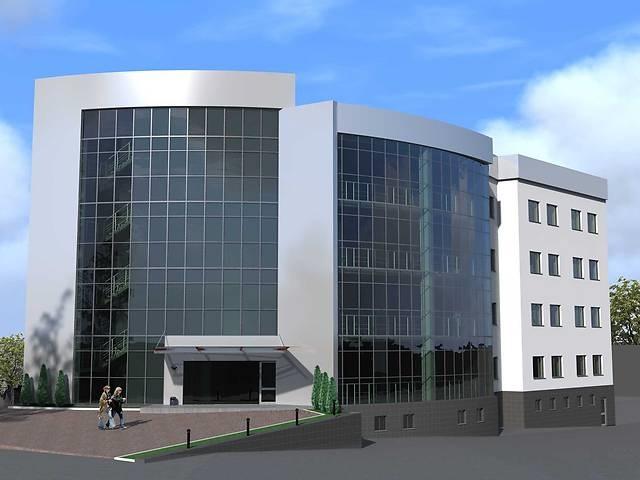 Кредиты на строительство коммерческой недвижимости авито саратов коммерческая недвижимость