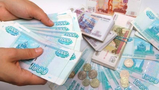 Автокредиты без справки о доходах в Республике Крым: список кредитных программ для покупки авто без справок в 2020 году, калькулятор процентов.