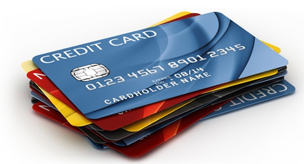 экспресс волга кредитная карта