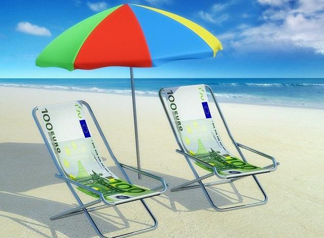 кредитные каникулы в отп банке как оформить оплатить кредит в восточном банке по номеру договора онлайн