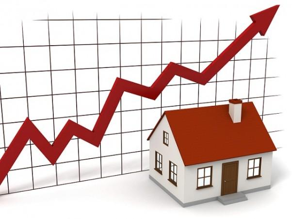 Расходы на ипотеку