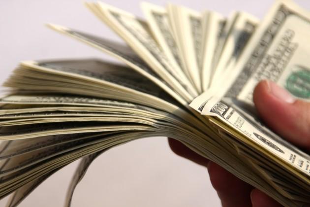 Микрокредитование как бизнес