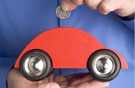 Низкие ставки автокредита