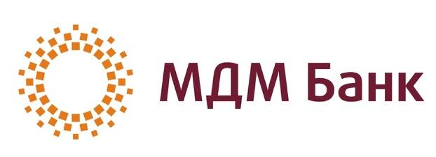 dobryj-kredit-mdm-banka