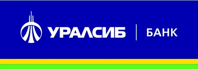 Кредит наличными от Уралсиб банка