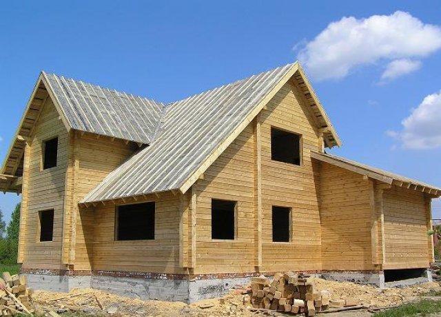кредит на строительство частного дома втб 24