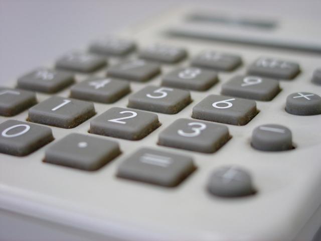 Рассчитываем потребительский кредит сами