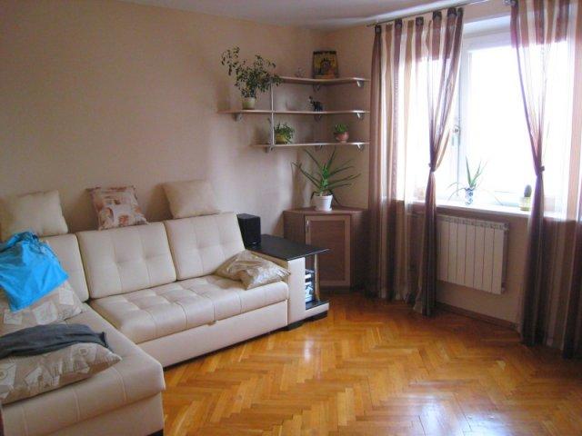 Продажа квартиры через ипотеку