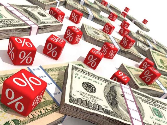 Как получить кредит если есть другие кредиты кредит наличными без поручителей