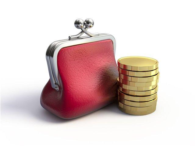 касса кредитования займ онлайн