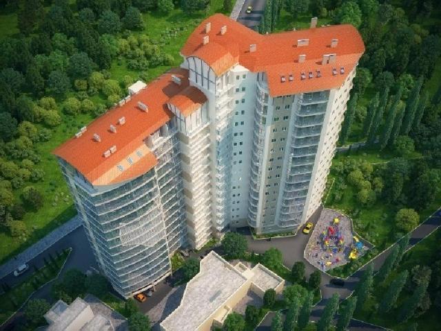 Военная ипотека от Газпромбанка