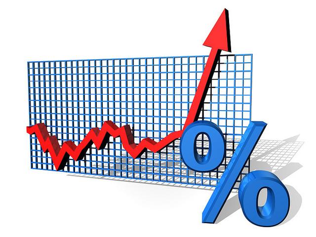 Процентные ставки по московской ипотеке