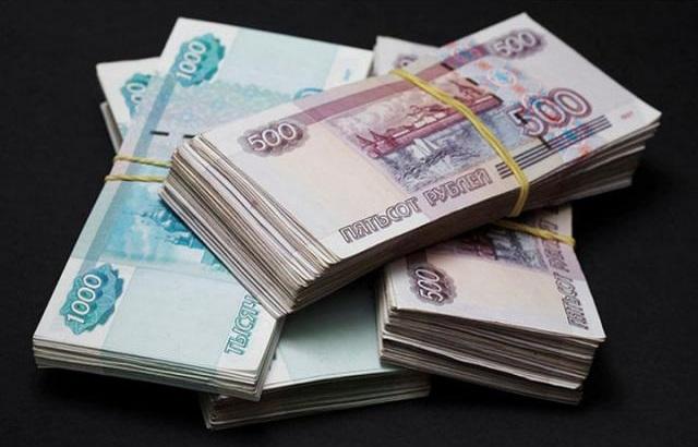 200000 рублей в кредит без справок