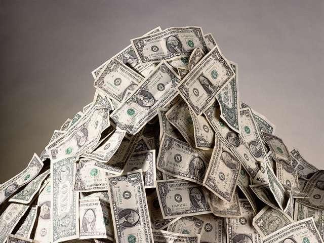 500 000 рублей срочно в кредит