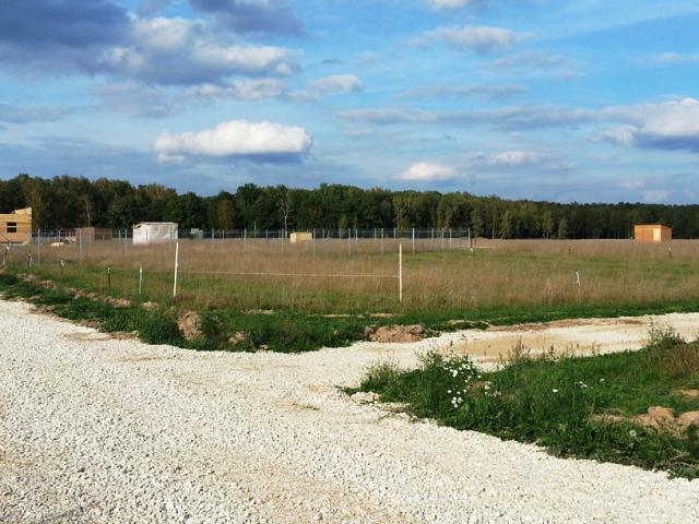 Кредит на земельный участок доступно быстро