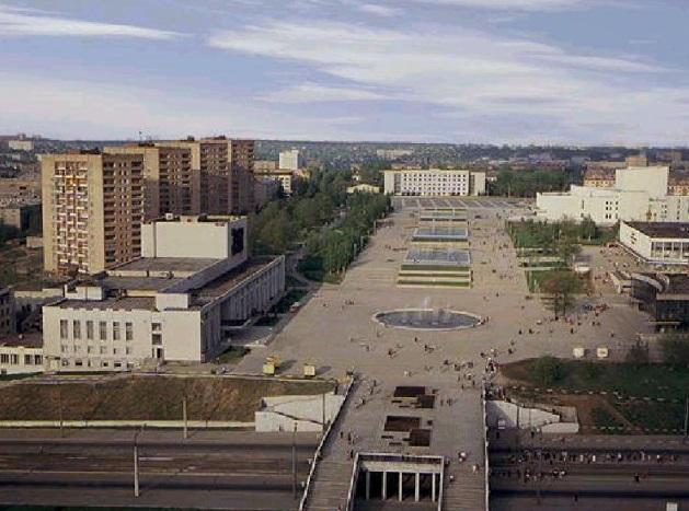 Кредиты в городе Ижевске доступны