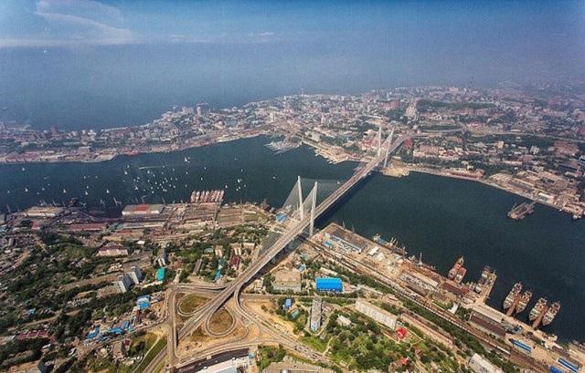 Кредиты во Владивостоке доступны