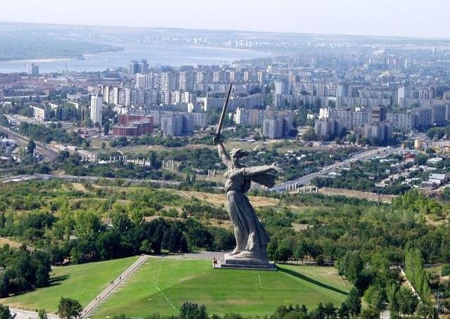 Помощь с кредитованием в Волгограде