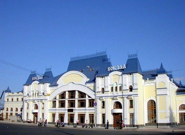 Займы в Томске для людей