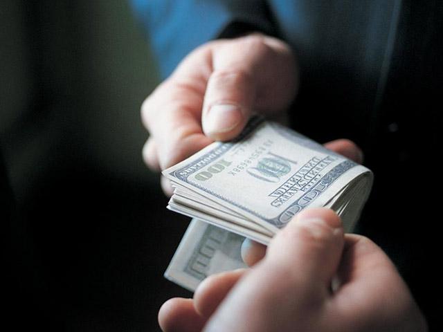 Занимаем деньги всем