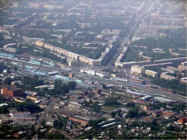 Помогаем с кредитами в городе Новокузнецке