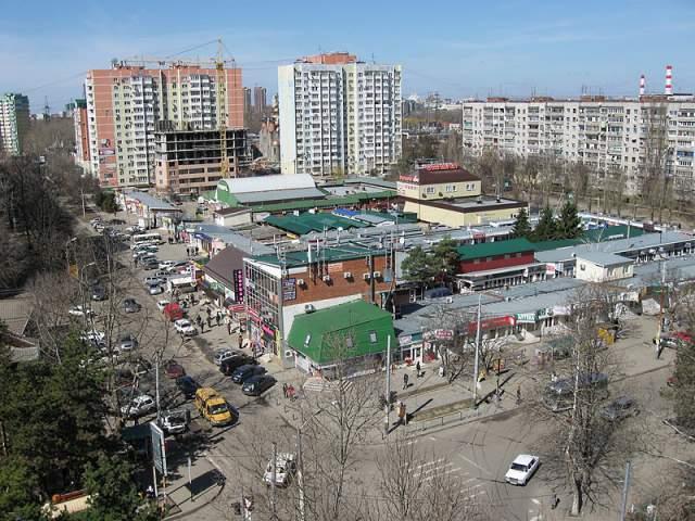 Помогаем с кредитом в Краснодаре
