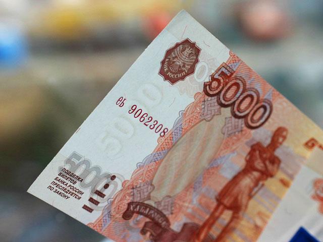 Где получить займ на 5000 рублей