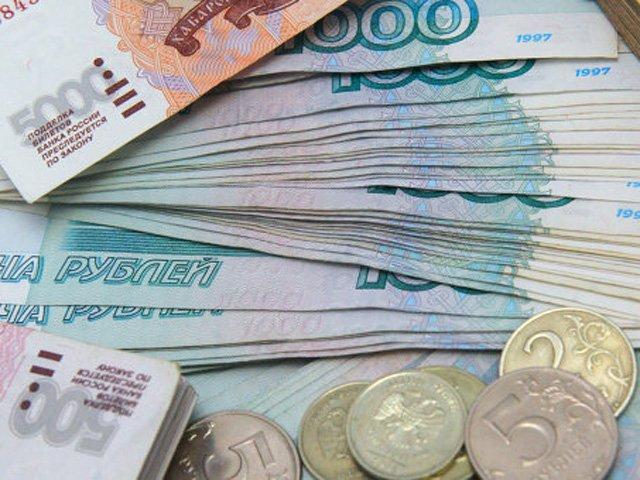 кредит на 600000 рублей смарт кредит вход