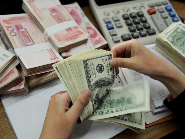 Кредит без справок в Челябинске быстр и удобен
