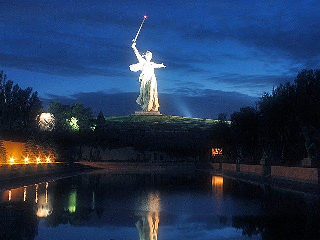 Кредитные предложения жителям Волгограда