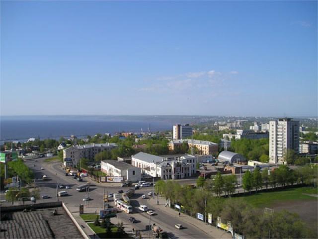 Кредитование в городе Ульяновске оперативно