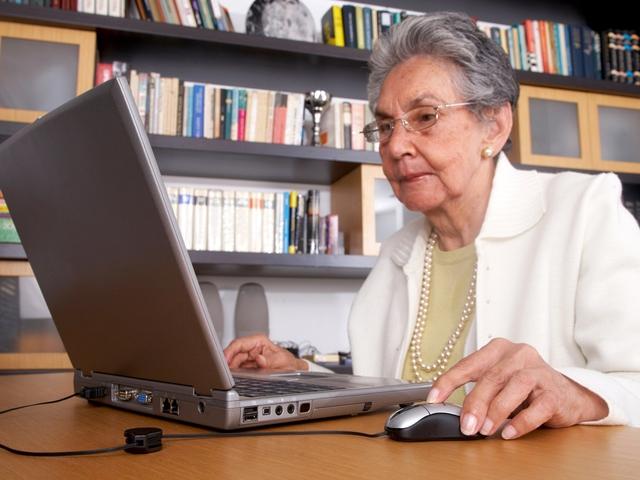 Места оформления кредитов неработающим пенсионерам