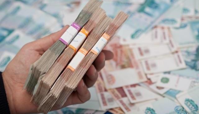 Невероятно срочные кредиты в Москве
