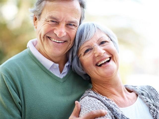 Онлайн займы для пенсионеров