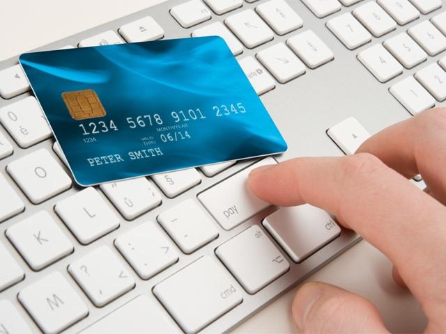 Онлайн займы на банковский счет