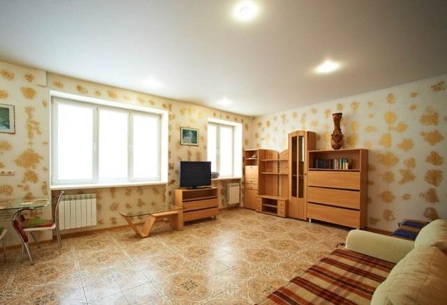 Продаем квартиру купленную на мат капитал