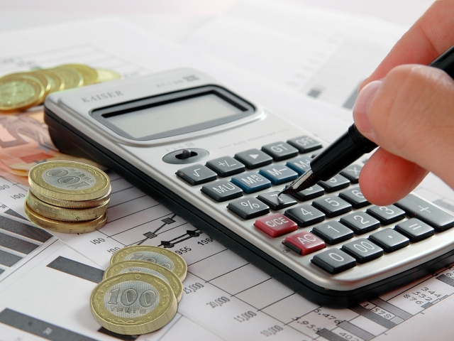 Способы получения отсрочки по кредиту