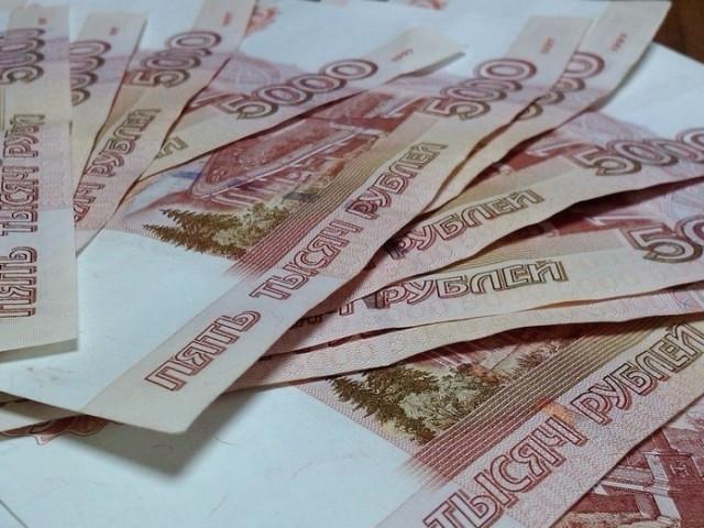 можно ли получить кредит без справки о доходах в сбербанке
