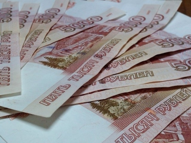 Займ в 30 000 рублей реален