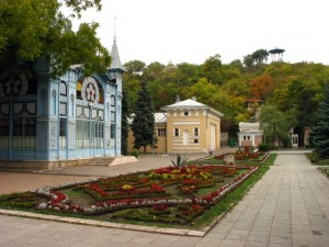 Займы жителям города Пятигорск