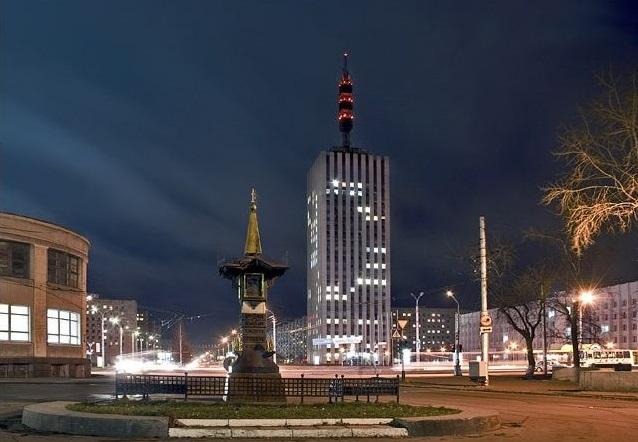 Кредитуем жителей Архангельска под низкие проценты