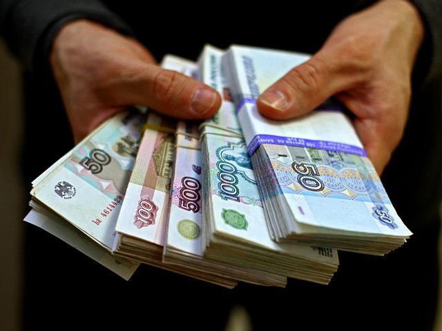 Кредиты наличными жителям Якутска