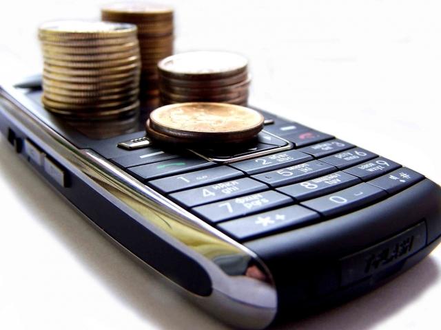 Микрозаймы от смс финанс