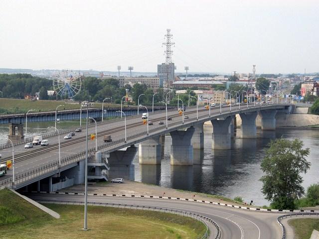 Система микрозаймов в городе Кемерово