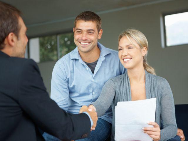 Выгодный кредит для потребителя