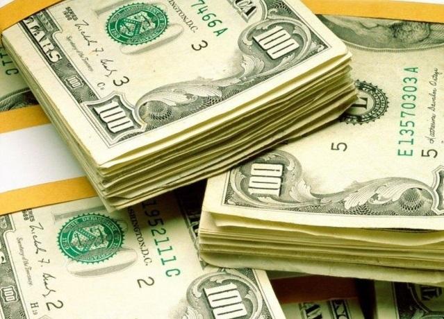 Быстрые кредиты без поручителей