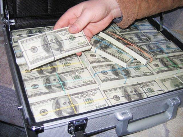Кредит 30 000 рублей по одному паспорту