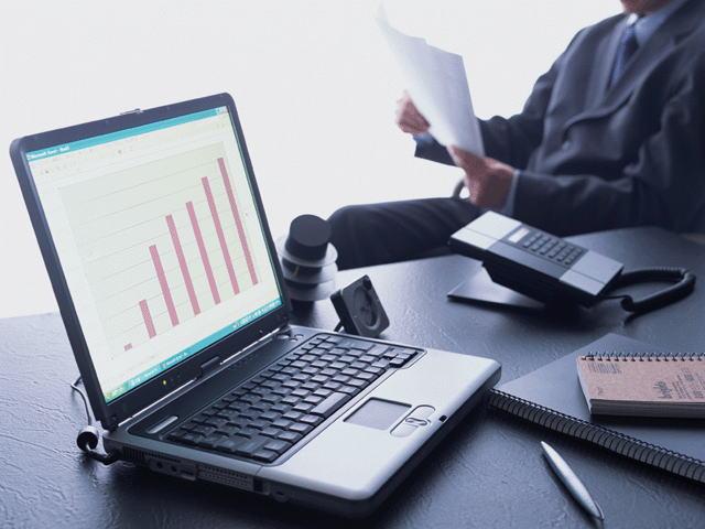 Кредитование начинающих предпринимателей