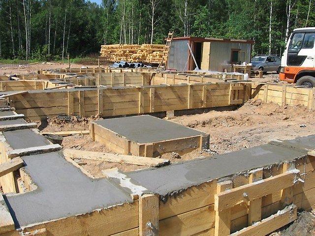 Льготные кредиты на строительство дома